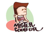 Mister Couleur